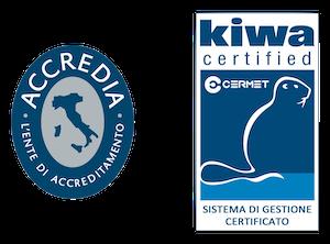 certificazione Sistema Qualità ISO 9001:2015