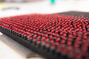 Componenti elettronici per schede-Picotek Mirandola